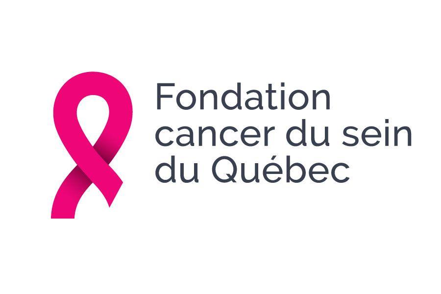 FONDATION CANCER DU SEIN DU QUEBEC