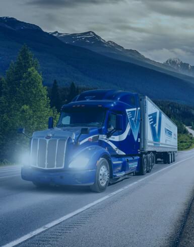 transport trucking