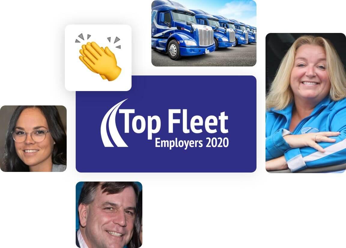 career vitesse top employers@2x