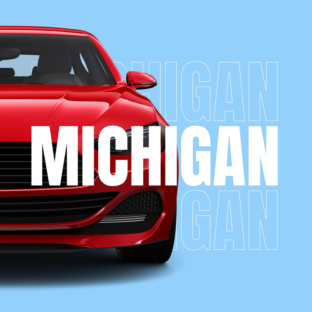 Why Michigan is Considered American Hub for the Automotive Industry