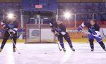 aldo hockey