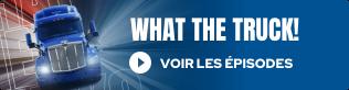 Vitesse Transport