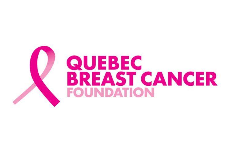 quebec breast cancer foundation